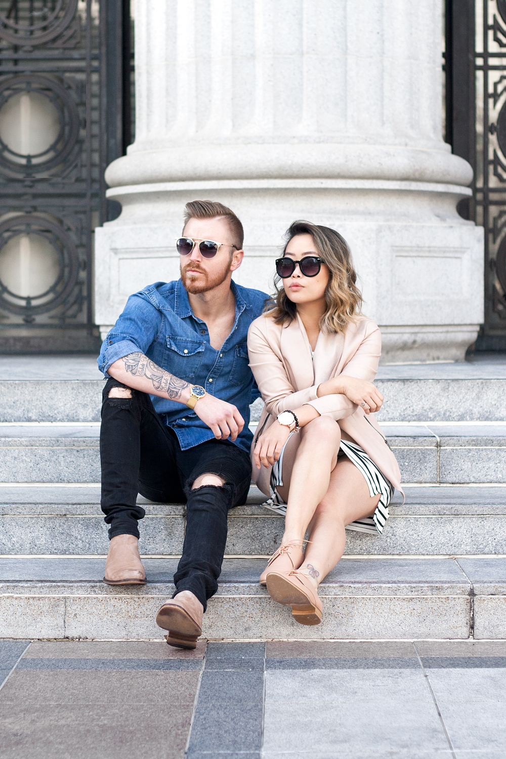 12hisandher-duo-couple-sf-style-fashion