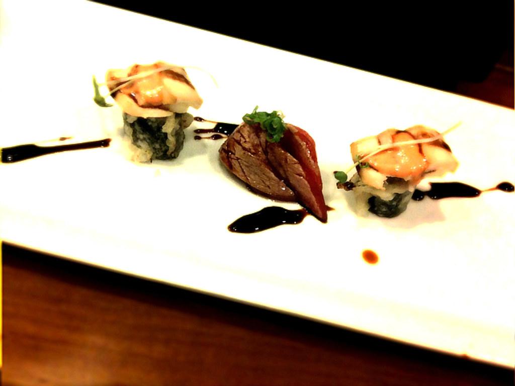 Fuji Japanese Restaurant Southaven Ms