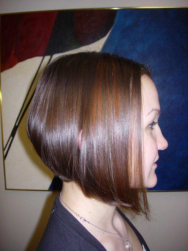 Chelseas Haircut For Locks Of Love 015 Eva Byrum Flickr