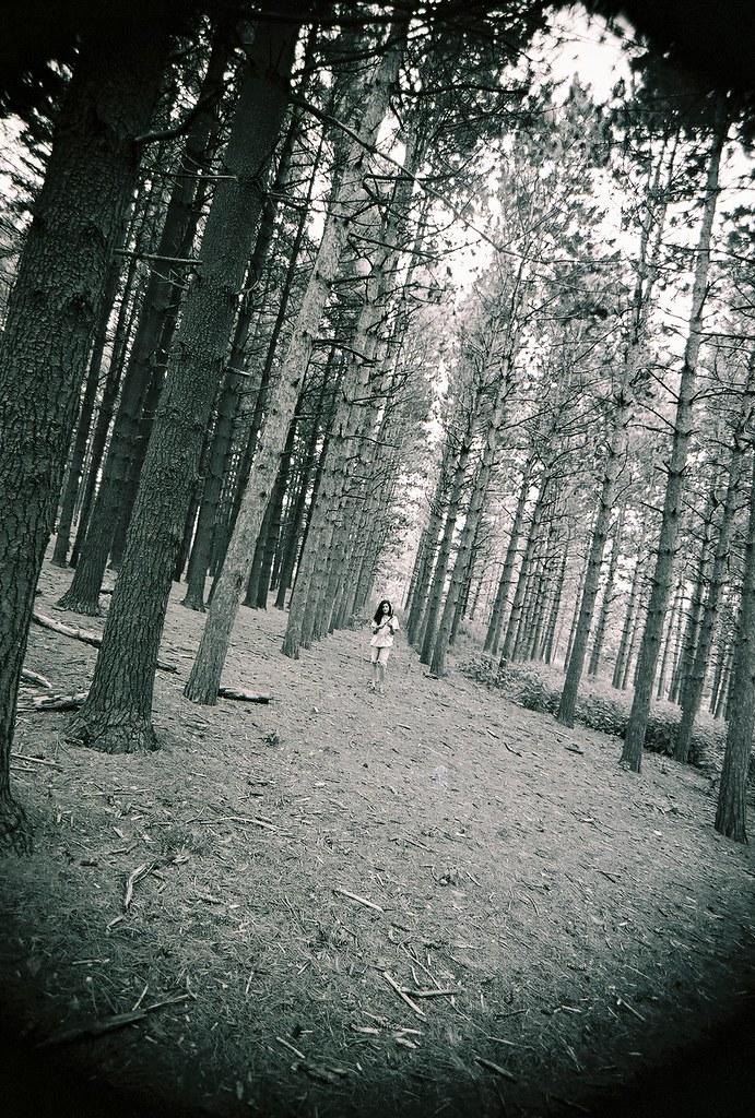 Cindy Roubal Nude Photos 30