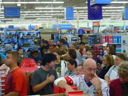 Walmart Black Friday Iphone Straight Talk