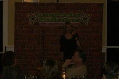 Comedy Show 3 | by Trilogy at The Vineyards