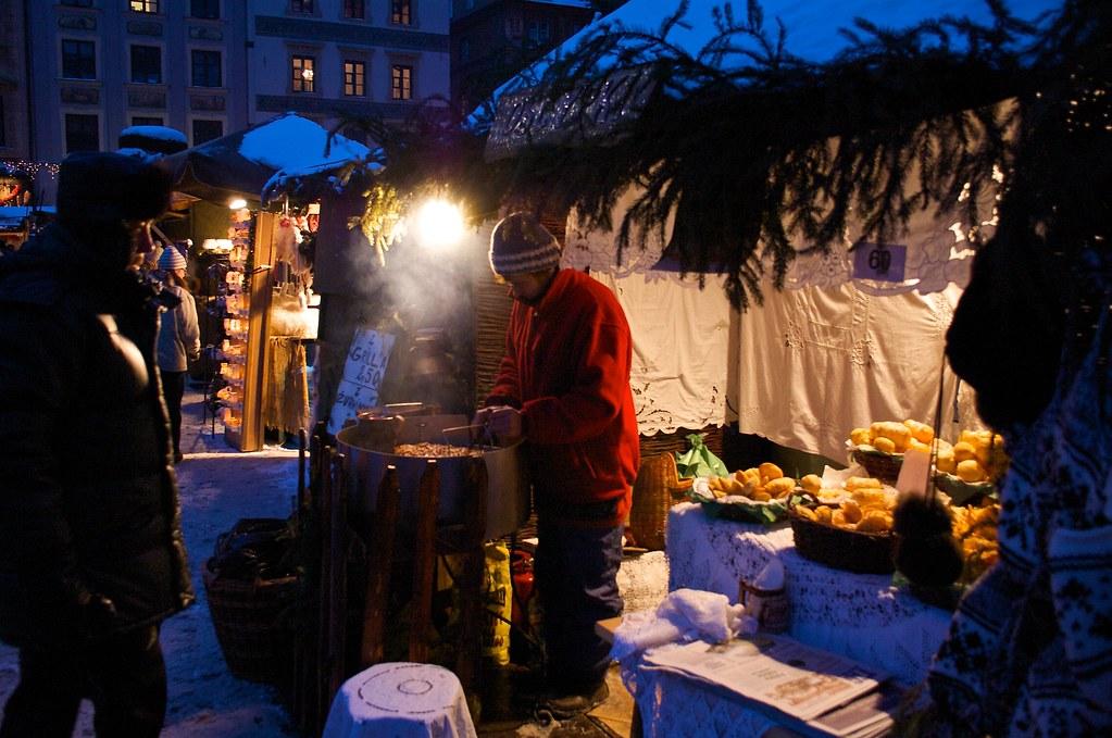 World Food Warsaw