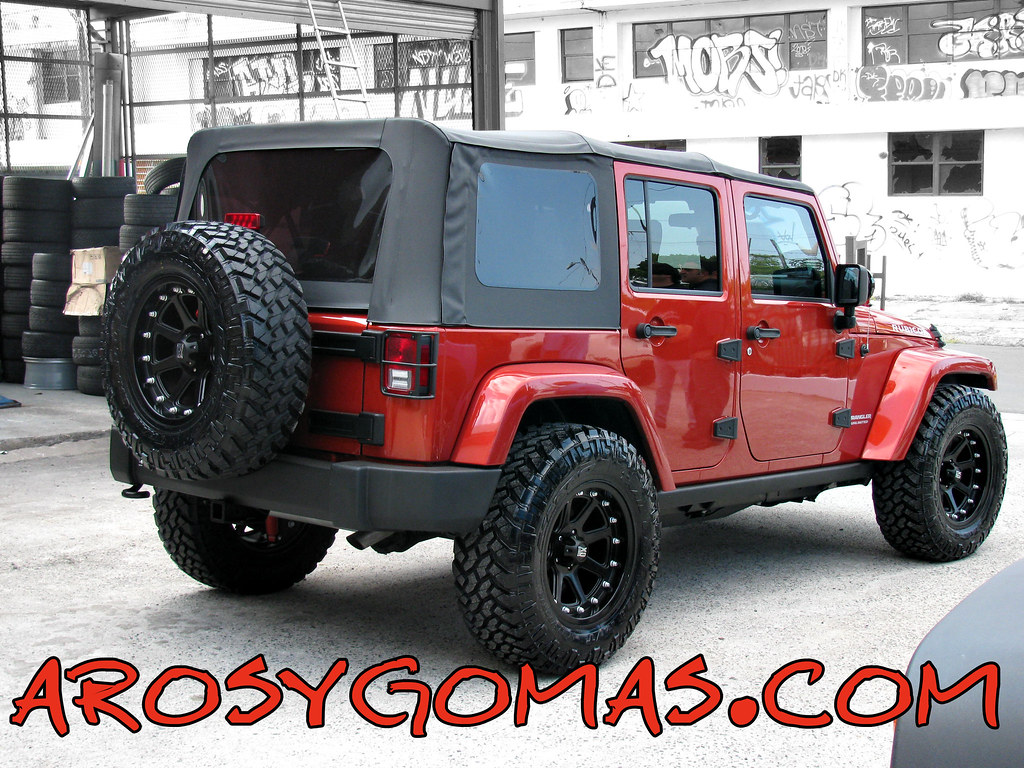 with wheel jeep whitejeepinsta on a rent wrangler images rims tire ideas and