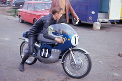 stuart graham motorcycle racer