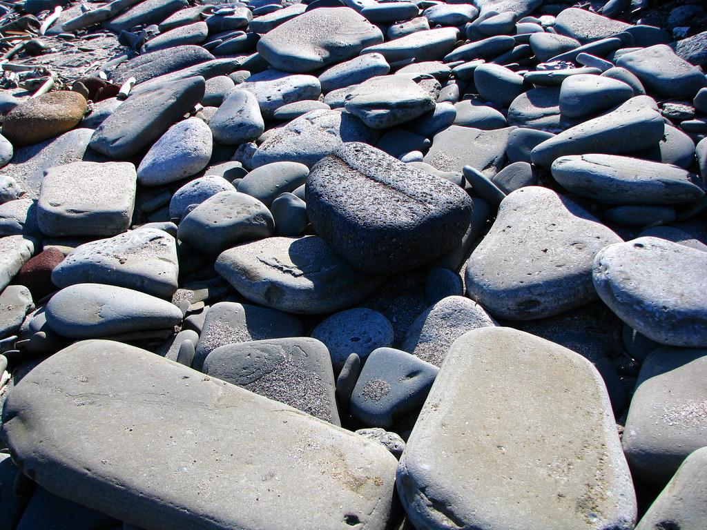 Flat Rocks   Michael   Flickr
