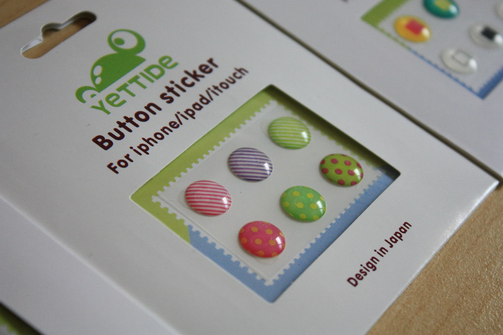 iphone button stickers iphone button stickers pattern high quality stickers 11667