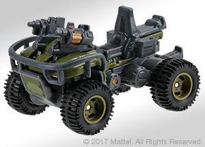 halo-wars-2-hot-wheels-8