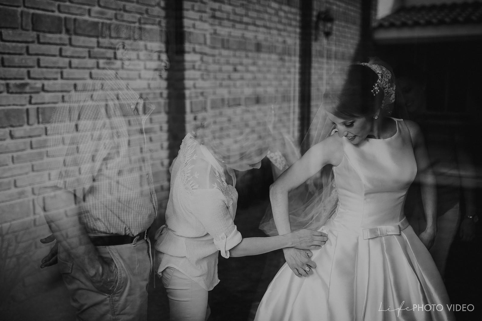 Wedding_Photographer_Guanajuato_013