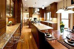 traditional kitchen design by drury design kitchen bath studio