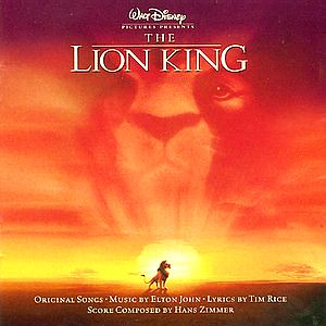 the lion kings plot patterned in hamlet by william shakespeare William shakespeare's hamlet follows the young prince hamlet home to denmark to attend his father's funeral  using the familiar plot and  the lion king takes.