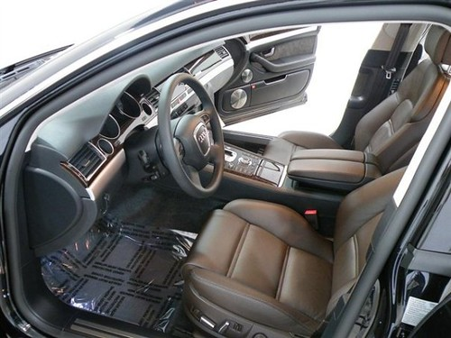 interior photos detailed cars crystal clean auto detailing flickr. Black Bedroom Furniture Sets. Home Design Ideas