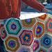 ruby hex blanket 2