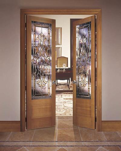 clyde hill office doors signamark interior doors choose t flickr