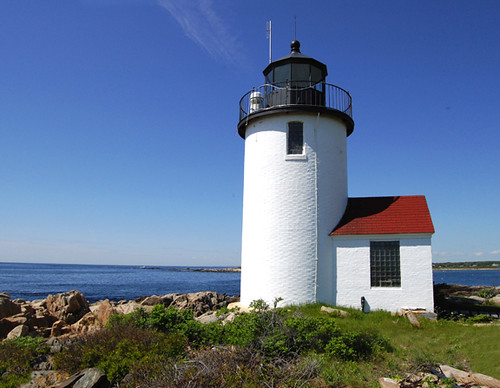 maine lighthouses map with 4476756164 on 5203739827 moreover Our Location additionally Big Map besides respond in addition 109 Owls Head Lighthouse ME United States.