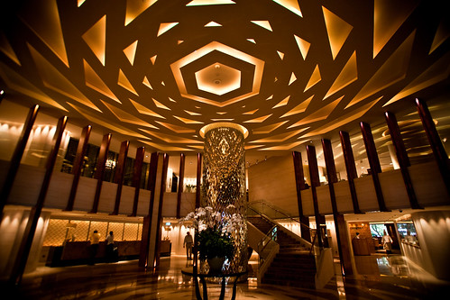 Best Boutique Hotels London England