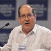 Jorge Londoño Saldarriaga - World Economic Forum on Latin America 2010