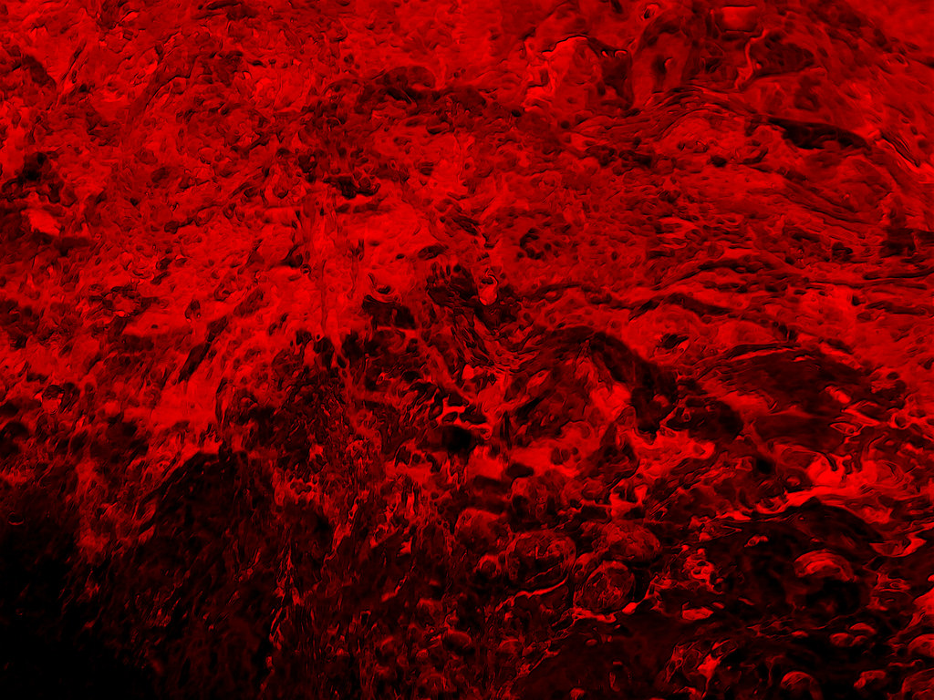 Fires Of Hell Click And Pray Flickr