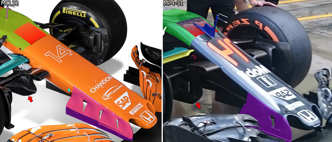 mcl32-nose-cone