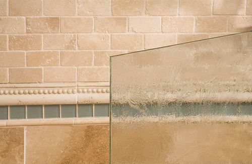 Barock barock texture available in 1 4 and 3 8 for Hartung glass industries