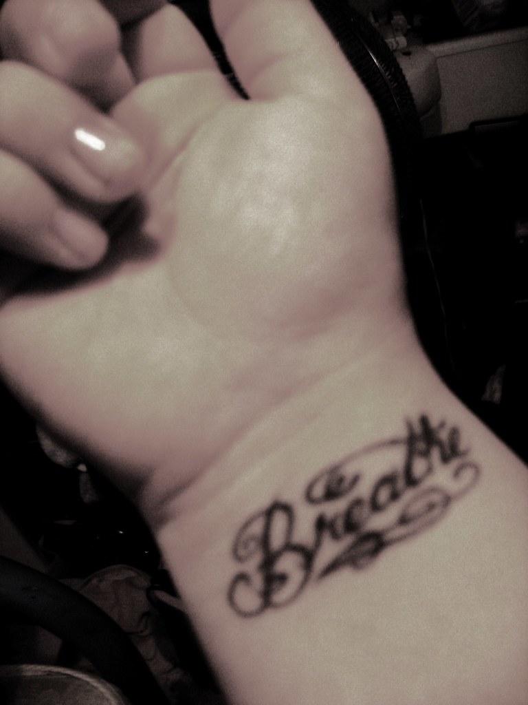 breathe by chris wildside tattoo cedar rapids ia tiffany
