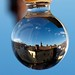 Atmo-sphere