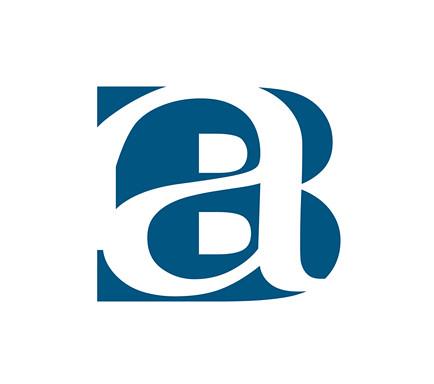 Superior ... AB Logo 2 | By Ashibysings
