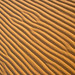 Sand Patterns - background