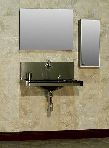 Brescia Bathroom Vanity Set Priele Italian Design Bathroom Flickr