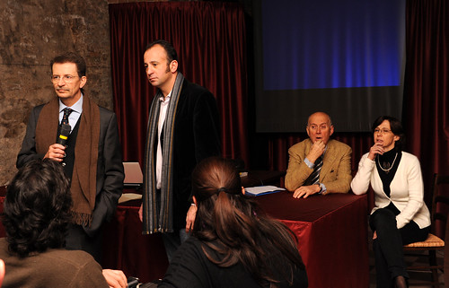 Barbera Meeting 2010 | by Well Com Srl