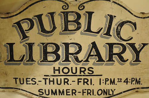 Old Public Library Sign  Old Public Library Sign  Flickr. First Signs. West Side Signs Of Stroke. Converted Signs. Candy Signs Of Stroke. Colored Signs Of Stroke. Skin Change Signs. King Abdulaziz Signs. Management Signs