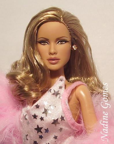 Honey Ryder Barbie | Explore Nadine Gomes' photos on Flickr ...
