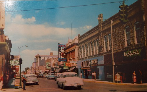 Pocatello 1950 S 3 Phydeaux460 Flickr