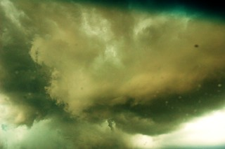 062011 - A Day of Nebraska Storm Chasing | by NebraskaSC Photography