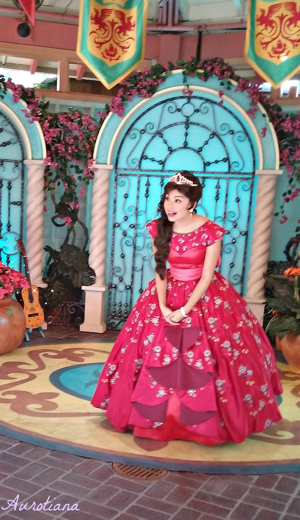 Royal meet greet aurotiana flickr royal meet greet by aurotiana m4hsunfo