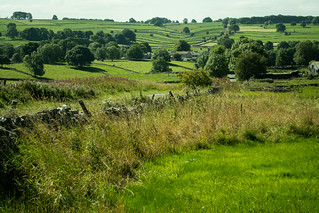 20150906-30_Horse Lane looking over Monyash