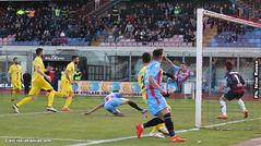Catania-Taranto 0-0: le pagelle rossazzurre