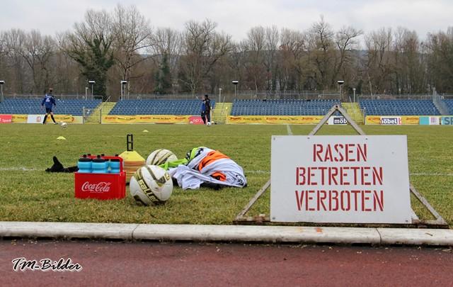 Testspiel: TuS Koblenz - RW Hadamar 3:1 32978577575_cd71267928_z