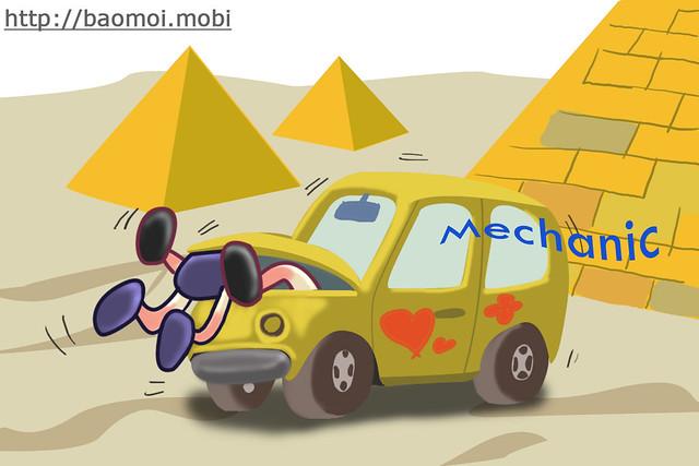 Kama sutra mobile version mechanic great pyramid - Kamasutra mobel ...