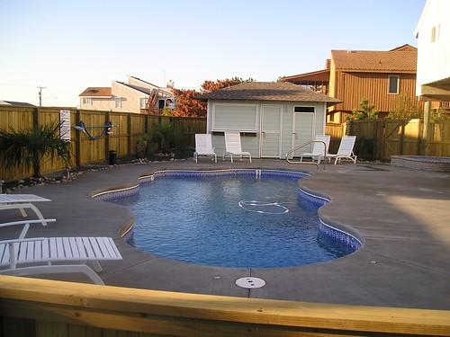 Cancun 56b viking pools free form design the pool gu for Pool design virginia