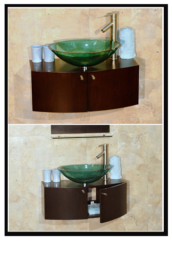 Galapagos Bathroom Vanity | Priele Italian Designs | Flickr on italian farmhouse sinks, italian paint design, italian shower design, italian storage design, italian courtyard design, italian floor design, italian tv design, italian bed design, italian ceiling design, italian modern sofa design, italian room designs, italian walls design, italian lobby design, italian mirrors design, italian country design, italian roof design, italian interior design trends, italian minimalist interior design, italian public bathrooms, italian flooring design,