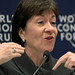 Susan M. Collins - World Economic Forum Annual Meeting Davos 2010