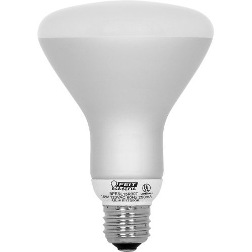 Compact fluorescent recessed lighting light bulbs edkohler flickr compact fluorescent recessed lighting light bulbs by edkohler aloadofball Image collections