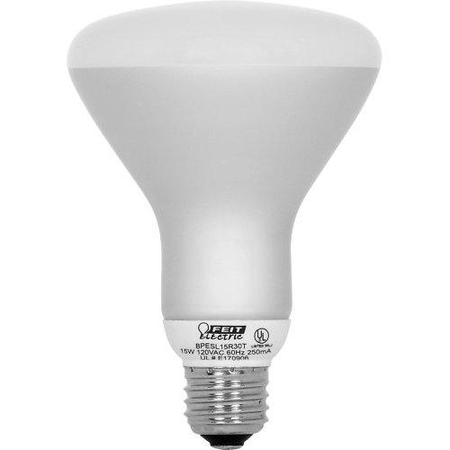 Compact fluorescent recessed lighting light bulbs edkohler flickr compact fluorescent recessed lighting light bulbs by edkohler aloadofball Choice Image