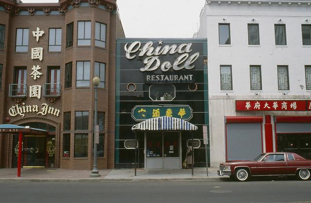 Restaurant Chinatown Dc Pono Farms