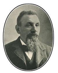 Ernest-Baruth