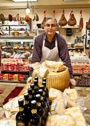 Italian Food Near Anaheim Hills