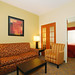 Englewood CO Hotel King Suite