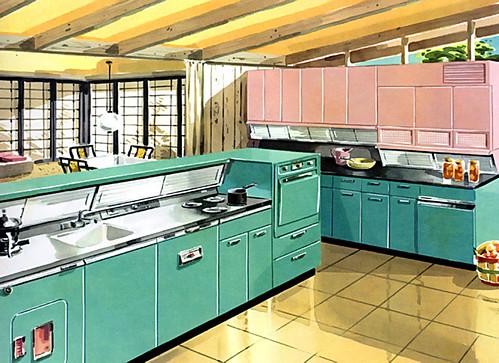 Delta  Kitchen Faucet Diagram