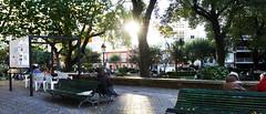 Campo da Leña S/N [2009.11.17] (3)